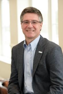 Ford tillsätter ny chef för elbilsutvecklingen i Europa