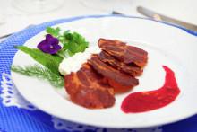 18 Aussteller aus ganz Norwegen zeigen auf der Ernährungsmesse Anuga Kraftvolles und Feines – Powered by Nature