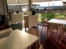 Nu invigs Munksjöstadens förskola