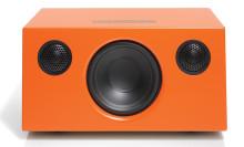 AUDIO PRO ADDON T9 - Trådlös musik i mini-format med massivt ljudtryck