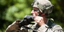 Military Helmet Market to Incur Steady Growth During 2027 - Lead by 3M Company, ArmorSource, BAE Systems, Gentex, MKU Limited, Point Blank Body Armor, Revision Military, Royal DSM N.V and Safariland