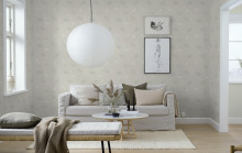DECORAMA - MODERN WALLPAPER FOR EVERY ROOM AND STYLE