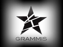 Grammisnomineringar 2017