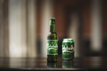 Carlsberg blir grönare än någonsin