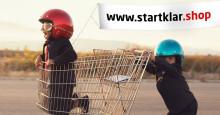 Tausende .shop-Domains wieder vorbestellbar