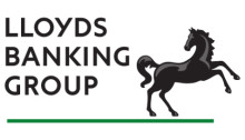 Mitie extends landmark partnership with Lloyds Banking Group through to 2022