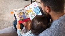 SVT avslöjar: Funktionshindrade barn tvingas flytta till barnboenden
