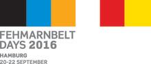 Scandlines på Fehmarnbelt Days 2016