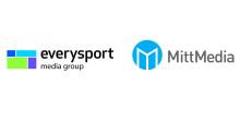 ESMG ny säljpartner åt Mittmedia