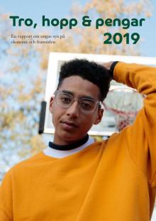 Tro, hopp & pengar 2019