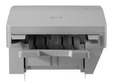 Pinzatrice automatica di documenti Brother: l'accessorio salvaspazio per incrementare la produttività in ufficio