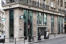 Sneakersnstuff opens 2000 square feet store in Sentier, Paris