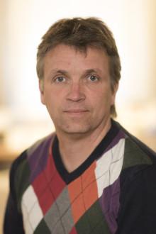 SMC Pneumatics har anställt ny säljare på region Växjö