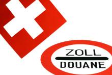 Zollbestimmungen für die Schweiz