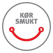 Tegn og fagter, dytten, bevidst chikane og al for høj fart - Kørelærere: Danskerne kører mere hensynsløst