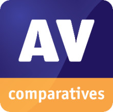AV-Comparatives prisar ESET Mobile Security för fjärradering och detektion