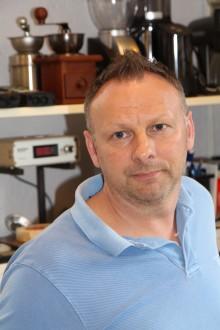 Norsk Kaffeinformasjon styrker staben