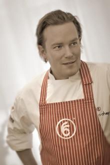 Gunnar Frykfors