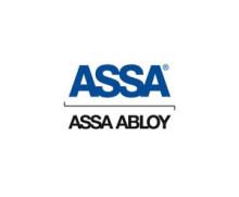 Agilt användbarhetsarbete öppnar nya dörrar hos Assa Abloy