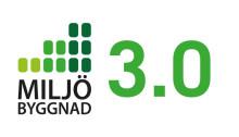 Nu har remissversionen av Miljöbyggnad 3.0 släppts