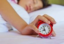 Sov du gott på din digitala kudde i natt?