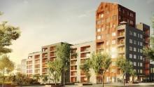 Eneo tecknar energiköpsavtal med Tobin Properties