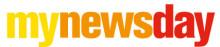 Nu inviterer Mynewsdesk igen til Mynewsday