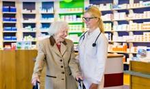 Apotekarsocieteten positiv till den aviserade apotekspropositionen