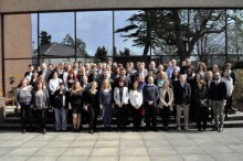Eurofound holds annual meeting of Network of European Correspondents