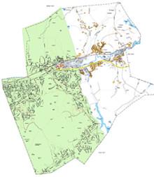 Tjänligt vatten även i nordvästra Partille