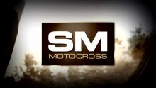 Solidtango streamar Motocross-SM