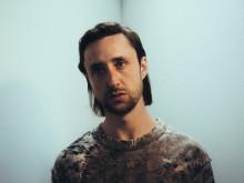 """""""The Anteroom"""": How To Dress Well slipper sitt femte album"""