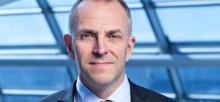 Tre snabba frågor till juryns Christer Ekelund, Kommunikationsdirektör ISS Sverige