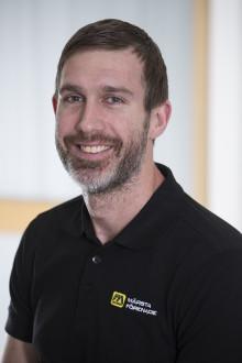 Erik Lönn