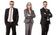 Fehlerhafte Beratung: Sparkasse zu Schadenersatz und Rückabwicklung von Fondsbeteiligung verurteilt