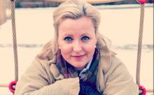 Replik till Fanny Åström om synen på att könsneutralisera graviditeter.