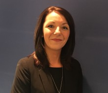 ALLIANZ APPOINTS NEW PROPERTY & CASUALTY MANAGER FOR SCOTLAND
