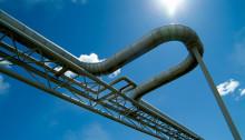 COWI erbjuder tjänster inom energikartläggning