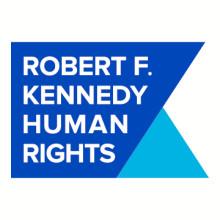 Robert F. Kennedy Human Rights besöker Karlstad
