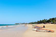 Spies lancerer nyt rejsemål i Den Dominikanske Republik
