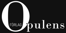 Höstens utgivning på Opulens förlag