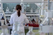 """Brandenburger Cluster """"Kunststoffe und Chemie"""" tagt am 12. November 2018 in Wildau zu Nachhaltigkeit und Digitalisierung"""