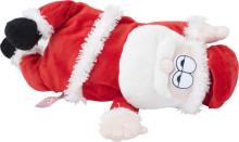 Joulukalenteri starttaa Facebookissa!