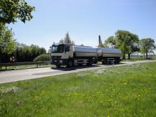 Deutsche Molkereien im Dialog mit ihren Milcherzeugern
