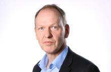 Mikael Kvist