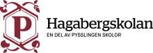 Hagabergskolan utan anmärkningar efter Skolinspektionens tillsyn