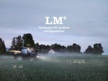 LM² – Lantmännens nya digitala satsning