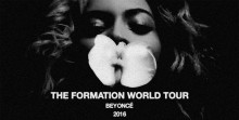Buses for Beyoncé – 28 June at Stadium of Light