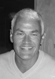 Erik Lindberg
