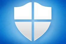 Gelöst - Windows Defender wird in Windows 10/8/7 nicht aktiviert